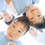 2020 神戸教育短期大学 オープンキャンパスの詳細