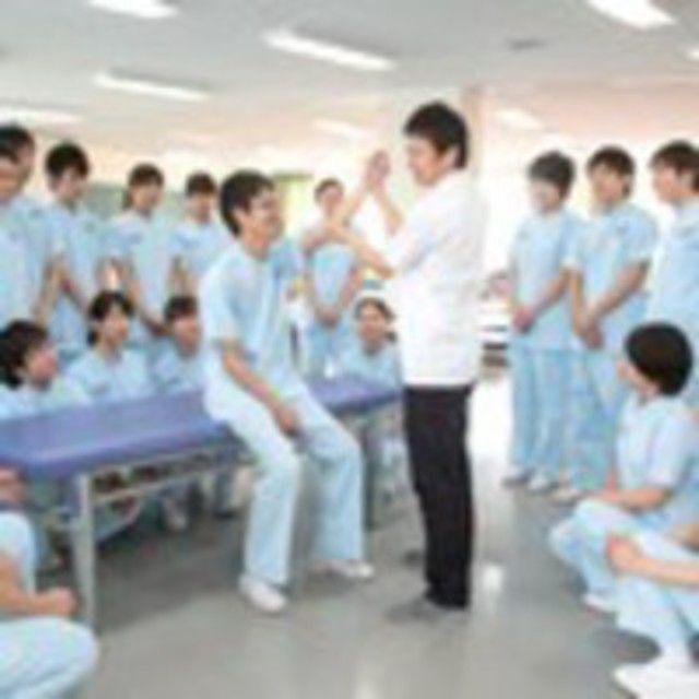 専門学校 静岡医療科学専門大学校 「ワンランク上の理学療法士」を目指すなら!!2