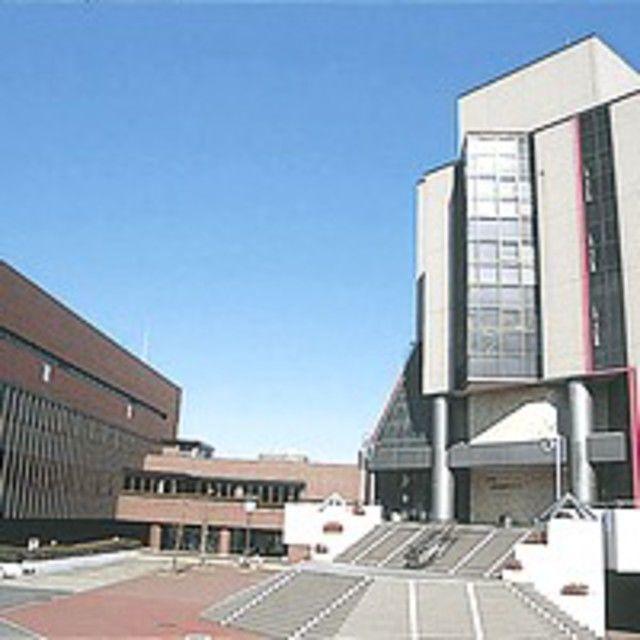 日本大学 ●生産工学部●一般入学試験対策講座1