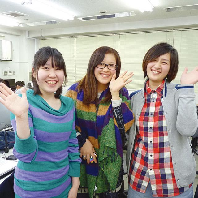 町田・デザイン専門学校 ステップアップ体験スクール【インテリアデザイン科】4