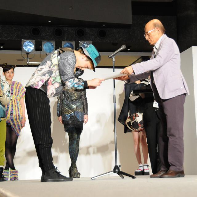 マロニエファッションデザイン専門学校 平日【オンライン】学科説明会・入試説明会2