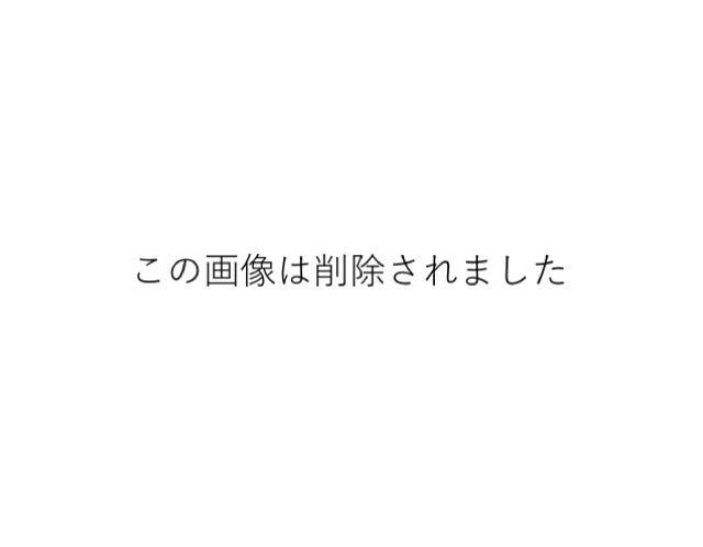 芦屋大学 【経営系体験授業】コンビニ経営の秘密~もうけの仕組みの解答~2
