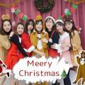 神戸教育短期大学 ~2021クリスマススペシャルオープンキャンパス~