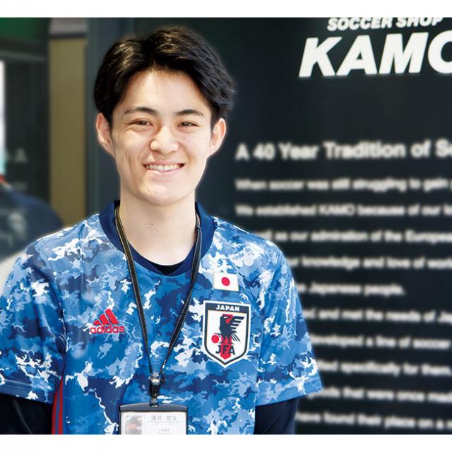 大阪ビジネスカレッジ専門学校 スポーツ業界のお仕事体験1