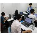 総合学園ヒューマンアカデミー札幌校 ☆プログラミング体験開催!☆