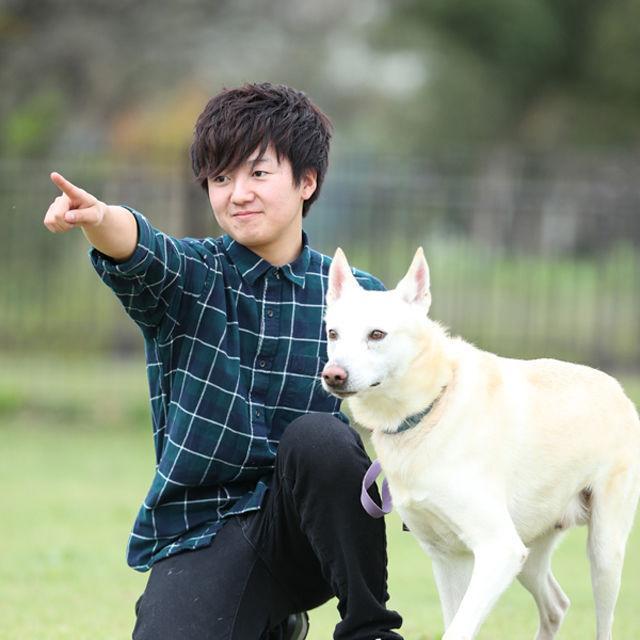 高崎動物専門学校 オープンキャンパス☆ペットのお仕事まるわかり体験3