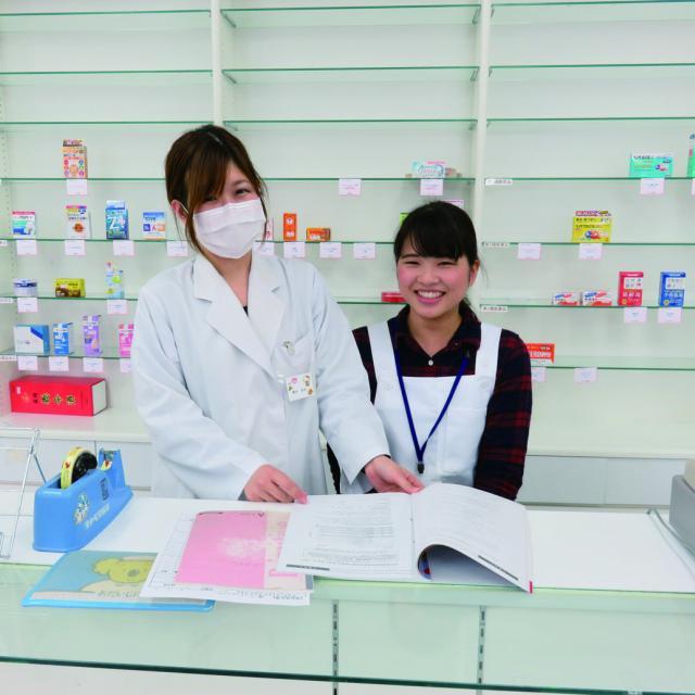 山口コアカレッジ 医療事務の体験をしてみよう♪(ネット予約可)1