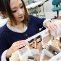 青山建築デザイン・医療事務専門学校 【建築学科】オープンキャンパス Aメニュー