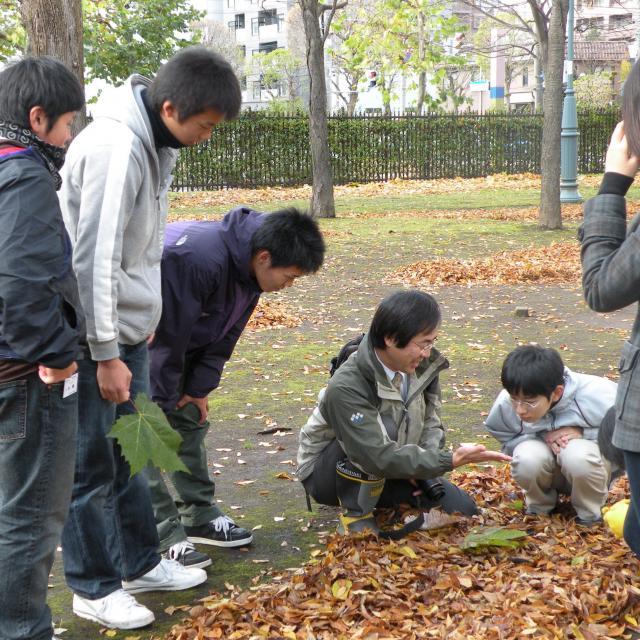 札幌科学技術専門学校 入学体験はコチラ!!全学科開催!!3