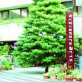 9/10(日) ・学校まるごと見学ツアー
