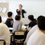 【公務員系】11/13 OPEN CAMPUS 【公務員の道】の詳細