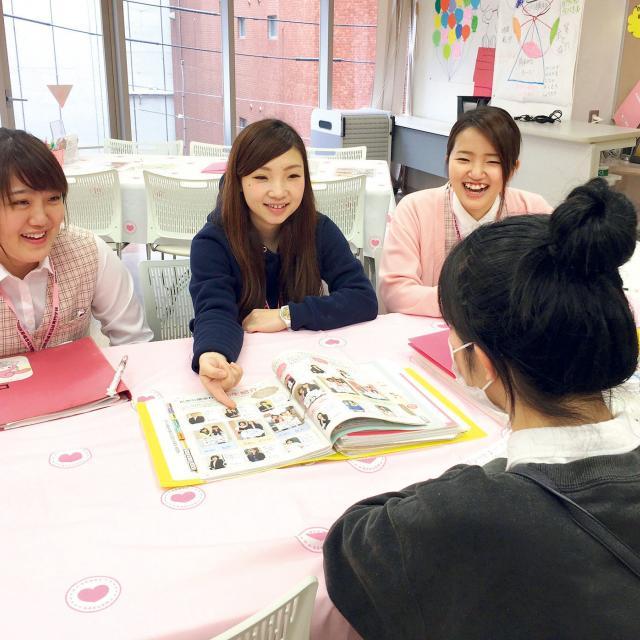 福岡医療秘書福祉専門学校 ☆5月オープンキャンパス情報を更新しました☆彡2