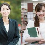 スペシャル体験学習(公務員事務系)の詳細