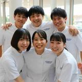 【Eプラン】職業説明+学校概要説明の詳細