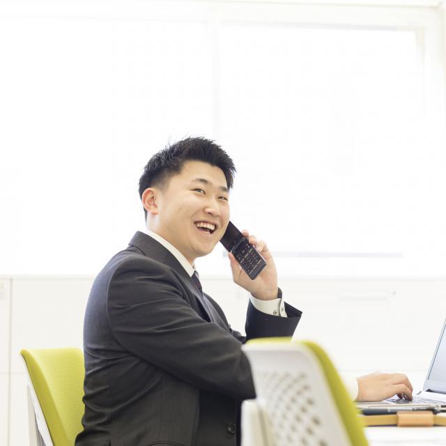 日本ビジネス公務員専門学校 【長岡でプログラマに!】オープンキャンパスへGO★2