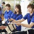 愛知淑徳大学 6月2日 第1回オープンキャンパス in 長久手キャンパス