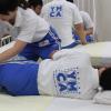 和歌山YMCA国際福祉専門学校 障害者の気持ちを知ろう!体験型オープンキャンパス開催!