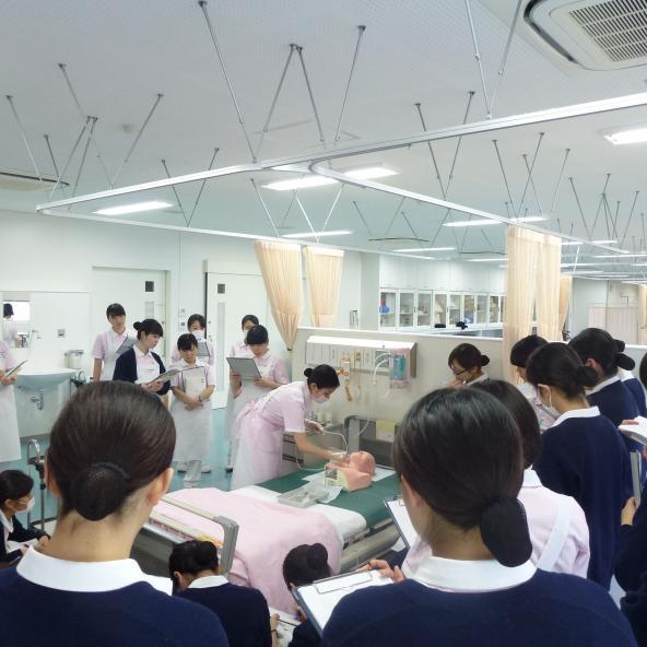 労災 病院 千葉 千葉県災害拠点病院