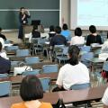 武蔵丘短期大学 ■平日夕方開催■ ☆入試相談会のお知らせ☆