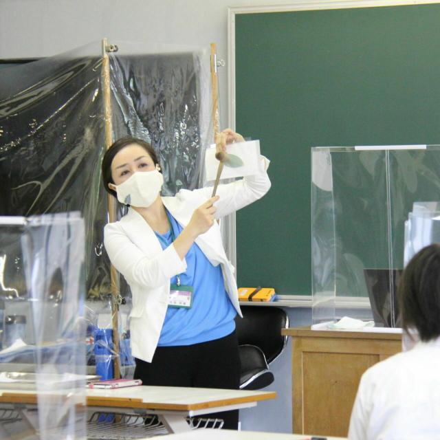 國學院大學栃木短期大学 『人間教育学科 子ども教育フィールド』1
