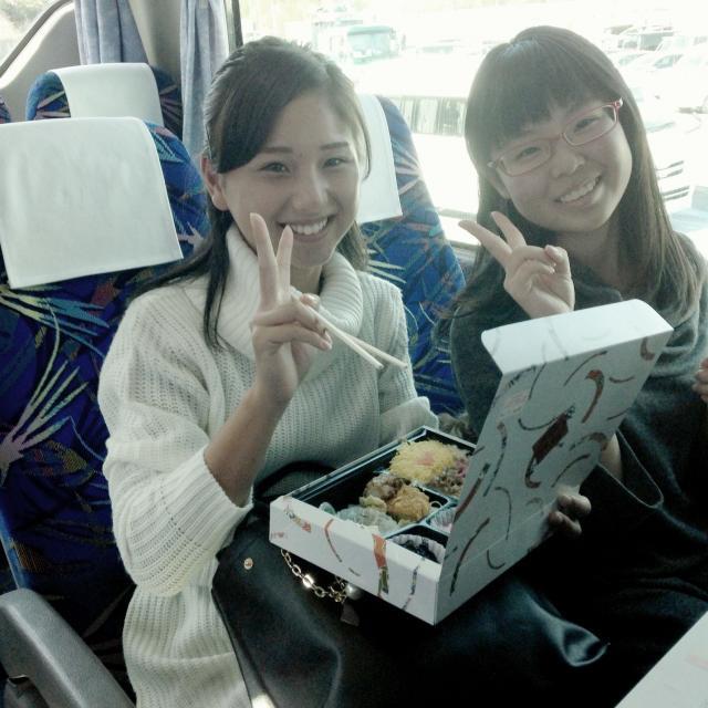 大阪医療秘書福祉専門学校 ★中国・四国発!無料送迎バスでのオープンキャンパス★3
