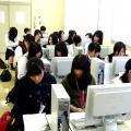 オープンキャンパス/福井県医療福祉専門学校