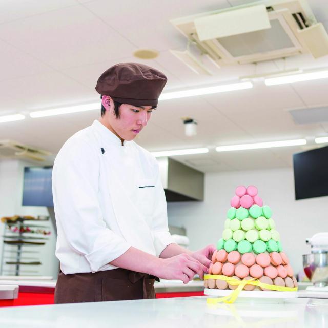 専門学校 徳島穴吹カレッジ 11/20(土)オーキャン予約フォーム1