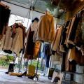 ファッション業界丸わかり!業界説明会開催/総合学園ヒューマンアカデミー横浜校
