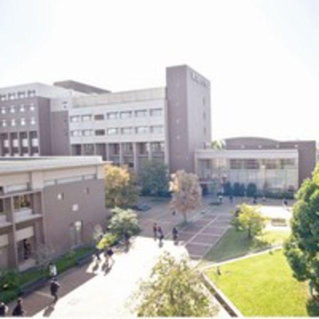 東京都市大学 毎年数千人が訪れる本学最大の進学イベント オープンキャンパス1