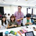 【4月28日開催】オープンキャンパス/北海道情報大学