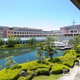 オープンキャンパス2019 入試相談日【学園祭同日開催】の詳細