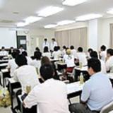 シズイのオープンスクール!!の詳細