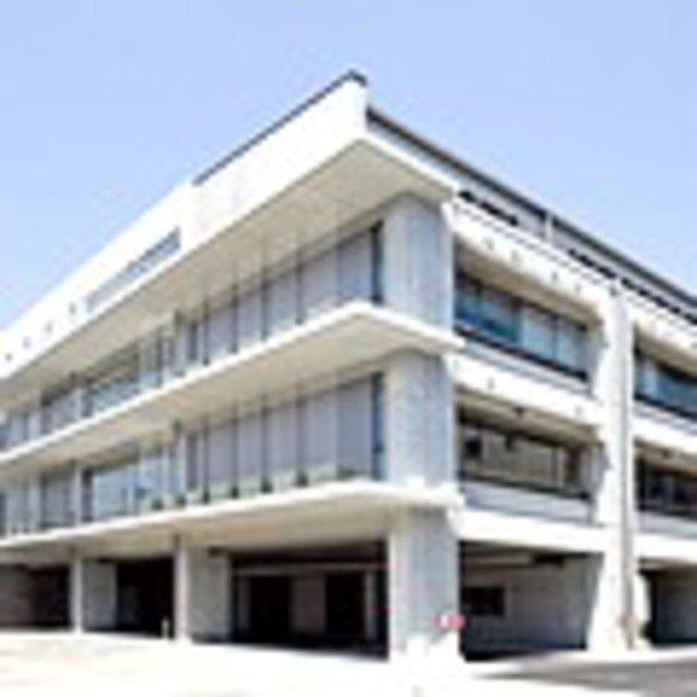 東京都市大学 毎年数千人が訪れる本学最大の進学イベント オープンキャンパス2