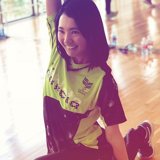 東京リゾート&スポーツ専門学校 ★スポーツの仕事がわかる!オープンキャンパスのご案内★1