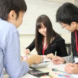 KOIBIベテラン講師の授業を受けてみよう!【行政系コース】の詳細