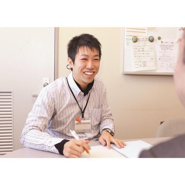 保育・介護・ビジネス名古屋専門学校 心理・社会福祉・教育を体験できるオープンキャンパス!2