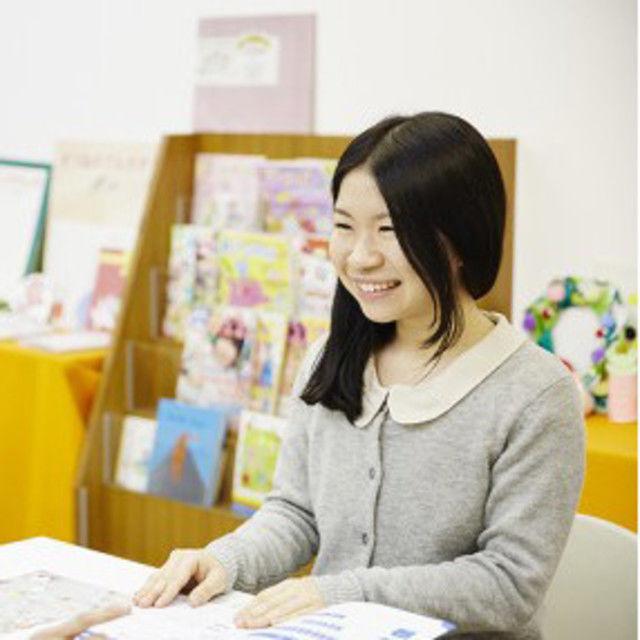 日本児童教育専門学校 ≪水曜日開催≫学費のお悩みを解決しましょう!2