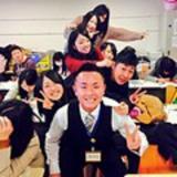 【全学年対象】一日体験入学ができる!「ヨココドスクール」☆の詳細