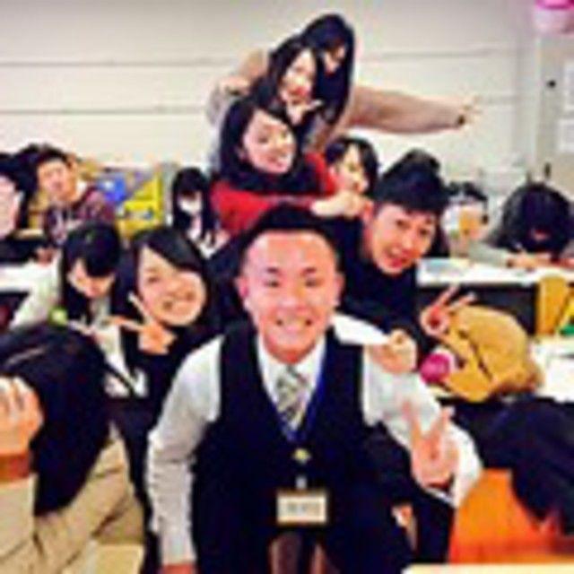 横浜こども専門学校 学校一日体験☆ヨココドスクール1