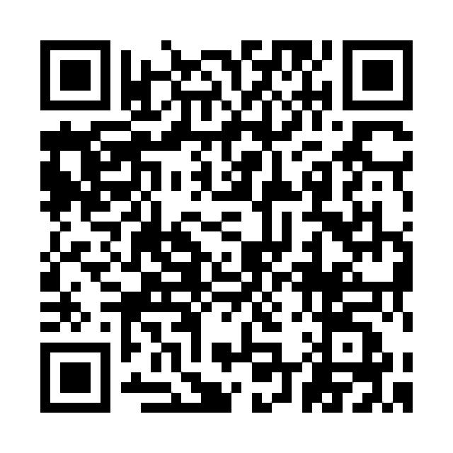 中央工学校OSAKA 9月開催【WEB型個別相談】おうちでオープンキャンパス4