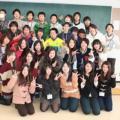 【オープンスクール】普段の雰囲気を身近に感じてみませんか?/宮崎リハビリテーション学院
