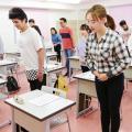 あいちビジネス専門学校 H:留学生のための授業体験