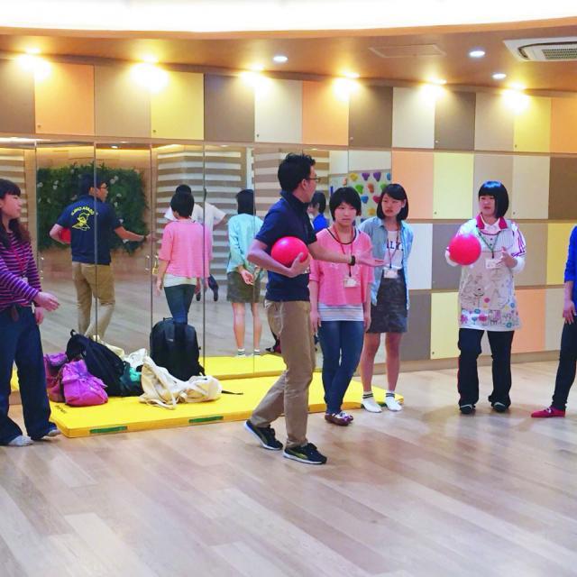 大阪こども専門学校 【全学年対象!】オープンキャンパス&保護者説明会2