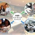 東京スクールオブミュージック専門学校渋谷 作曲「ナリカタ」講座&テーマ別作曲体験