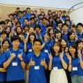【毎日開催中!】Webオープンキャンパス/新潟青陵大学