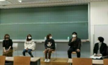 入学 式 大学 淑徳