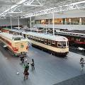 名古屋観光専門学校 【鉄道学科×エアライン学科】乗り物系業界のお仕事を体験しよう