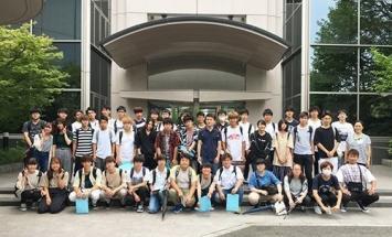 大阪電気通信大学のブログインフォ一覧(2)【スタディサプリ 進路】