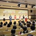 2018 OPEN CAMPUS/九州女子大学