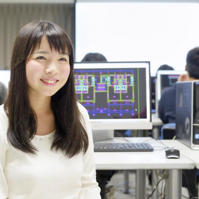 東海工業専門学校金山校 難しく考えないで!あっという間にできる!建築設計コース!2